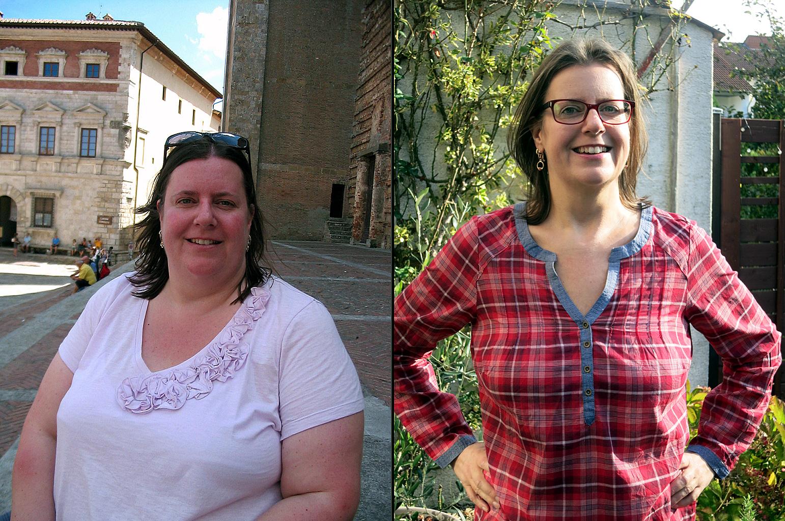 insulinresistenz gewichtszunahme