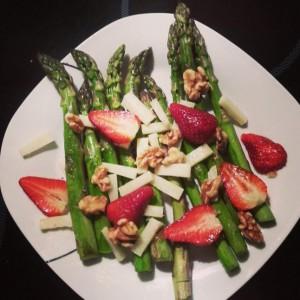 spargel-erdbeere