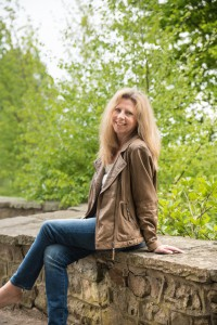 Kirsten Wendt