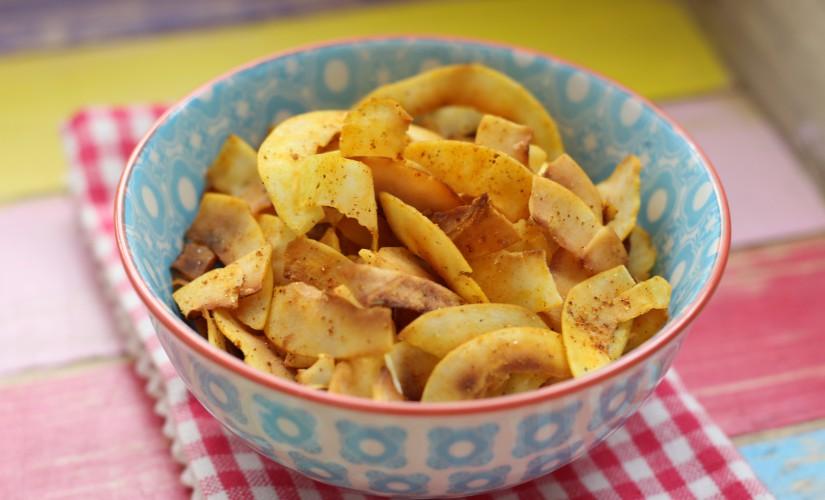Hot-Curry-Kokoschips