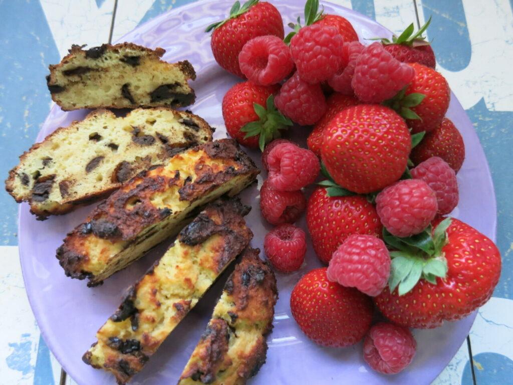 Sommerfrühstück 001