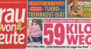 FrauVonHeute292015_Cover