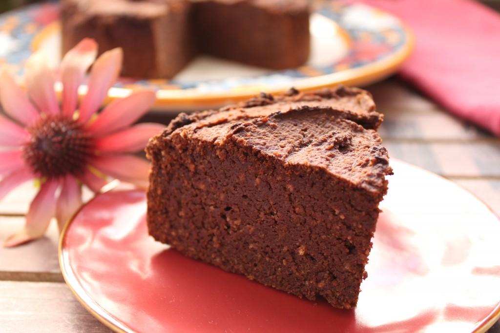 rote bete schokoladenkuchen happy carb rezepte. Black Bedroom Furniture Sets. Home Design Ideas