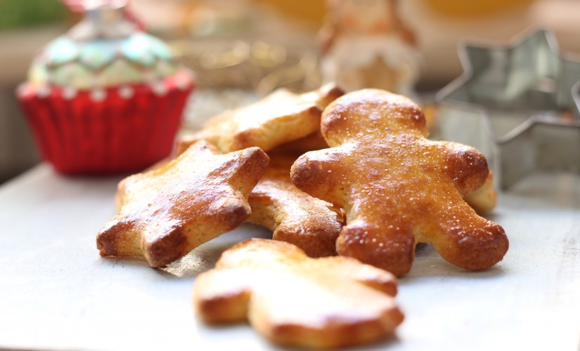low carb muffins cookies kekse und brownies rezepte seite 3 von 6 happy carb. Black Bedroom Furniture Sets. Home Design Ideas