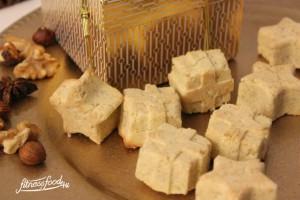 kokos-mandel-plc3a4tzchen1w