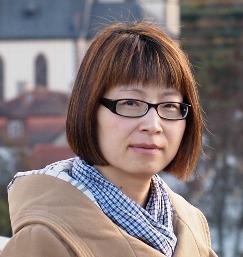 _wsb_243x257_Xing-Profilbild1