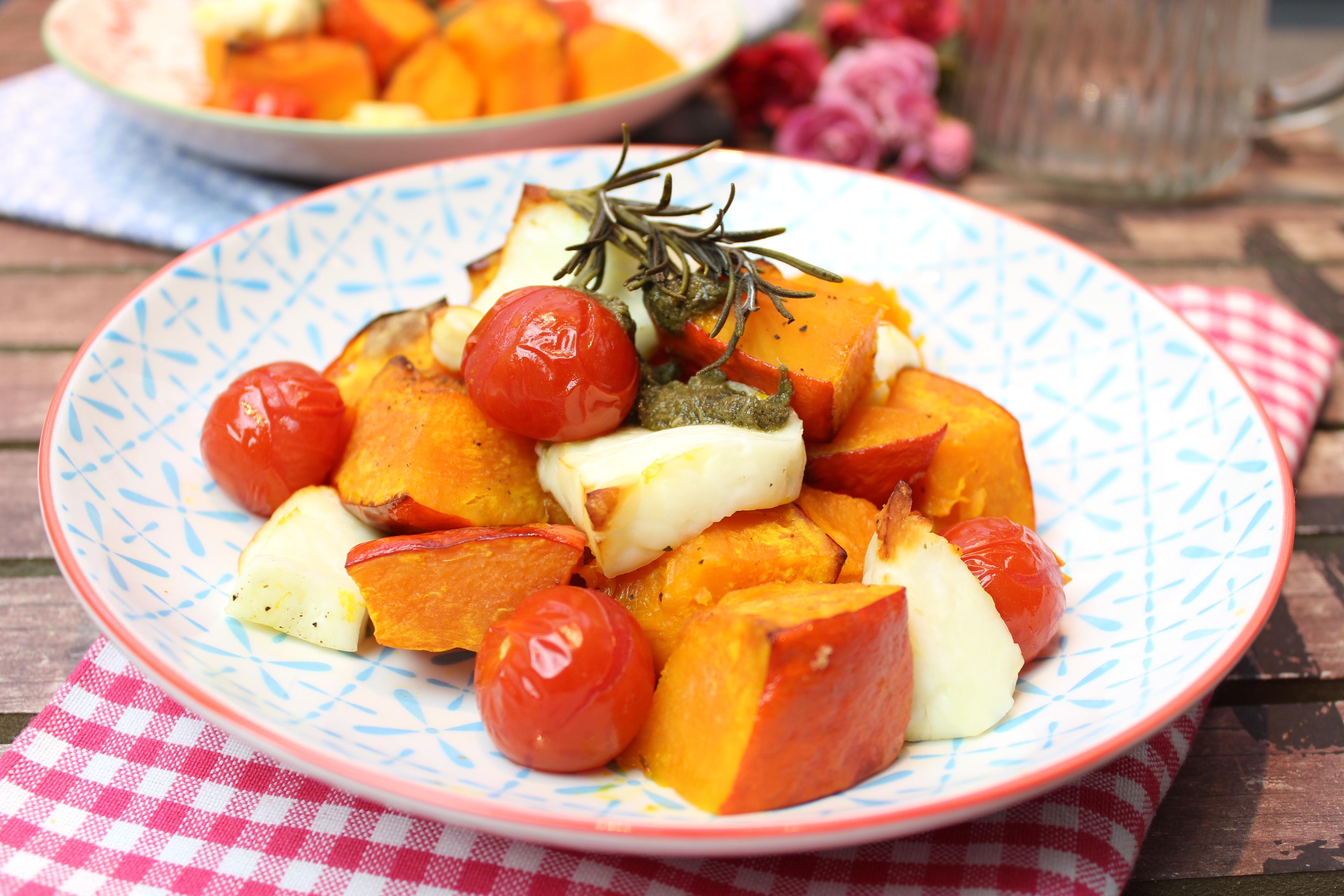 Sommerküche Low Carb : Low carb vegetarisch und vegan rezepte happy carb