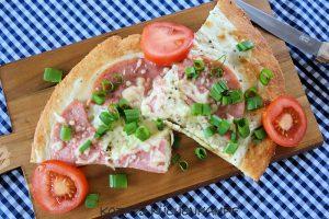 Fat-Head-Pizza-Low-Carb