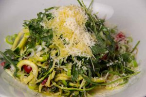 Wild-Rocket-Chilli-Spaghetti-Zudeln-Low-Carb