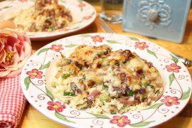 Sommerküche Low Carb : Low carb rezepte lecker gesund und ohne kohlenhydrate happy carb