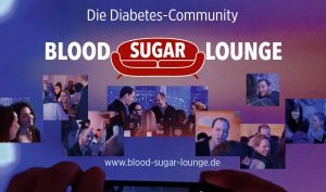 Blood Sugar Lounge Community