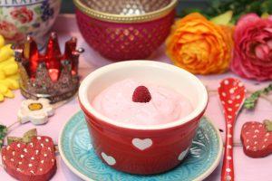 Keto-Fruchtzwerge für deine ketogene Ernährung