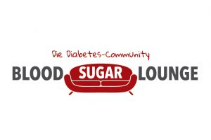 Logo Blood Sugar Lounge