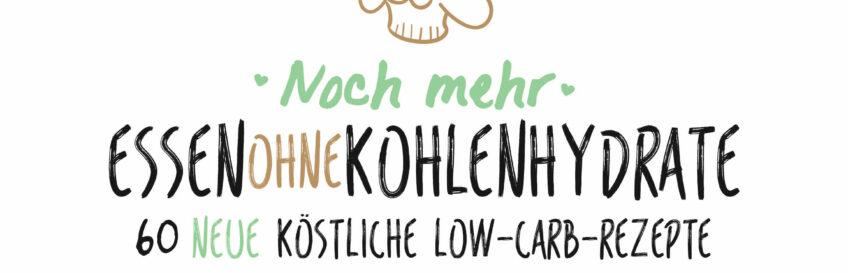 """Bruschetta Aubergine von """"Essen ohne Kohlenhydrate"""""""