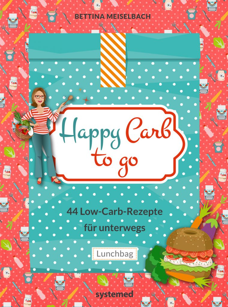 Happy Carb Buch : mein neues buch happy carb to go kommt bald happy carb ~ Buech-reservation.com Haus und Dekorationen