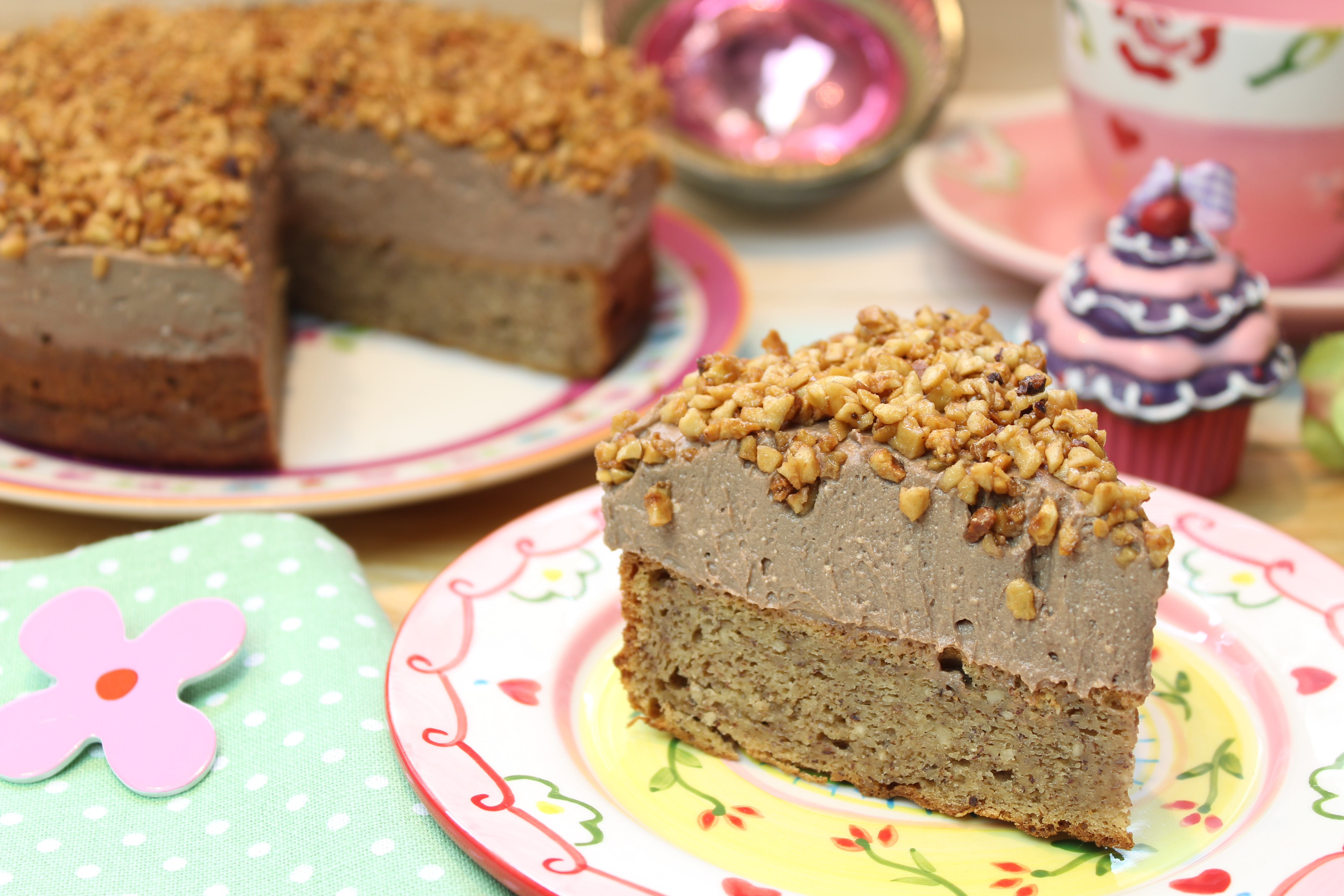Low-Carb-Giotto-Torte