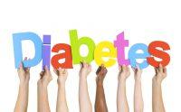Diabetes-Typ-2: Deine Meinung ist gefragt!