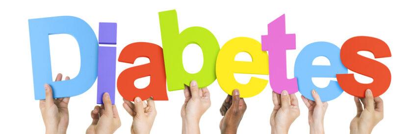 Happy Carb breitet sich in der Diabetes-Welt aus