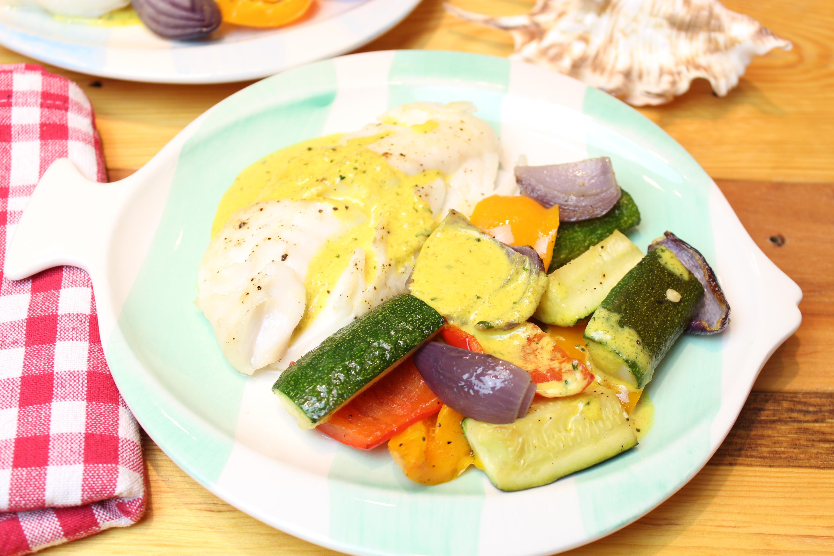 Stunning Gesunde Küche Zum Abnehmen Images - Thehammondreport.com ...