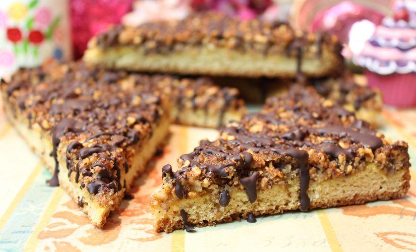low carb muffins cookies kekse und brownies rezepte seite 4 von 6 happy carb. Black Bedroom Furniture Sets. Home Design Ideas