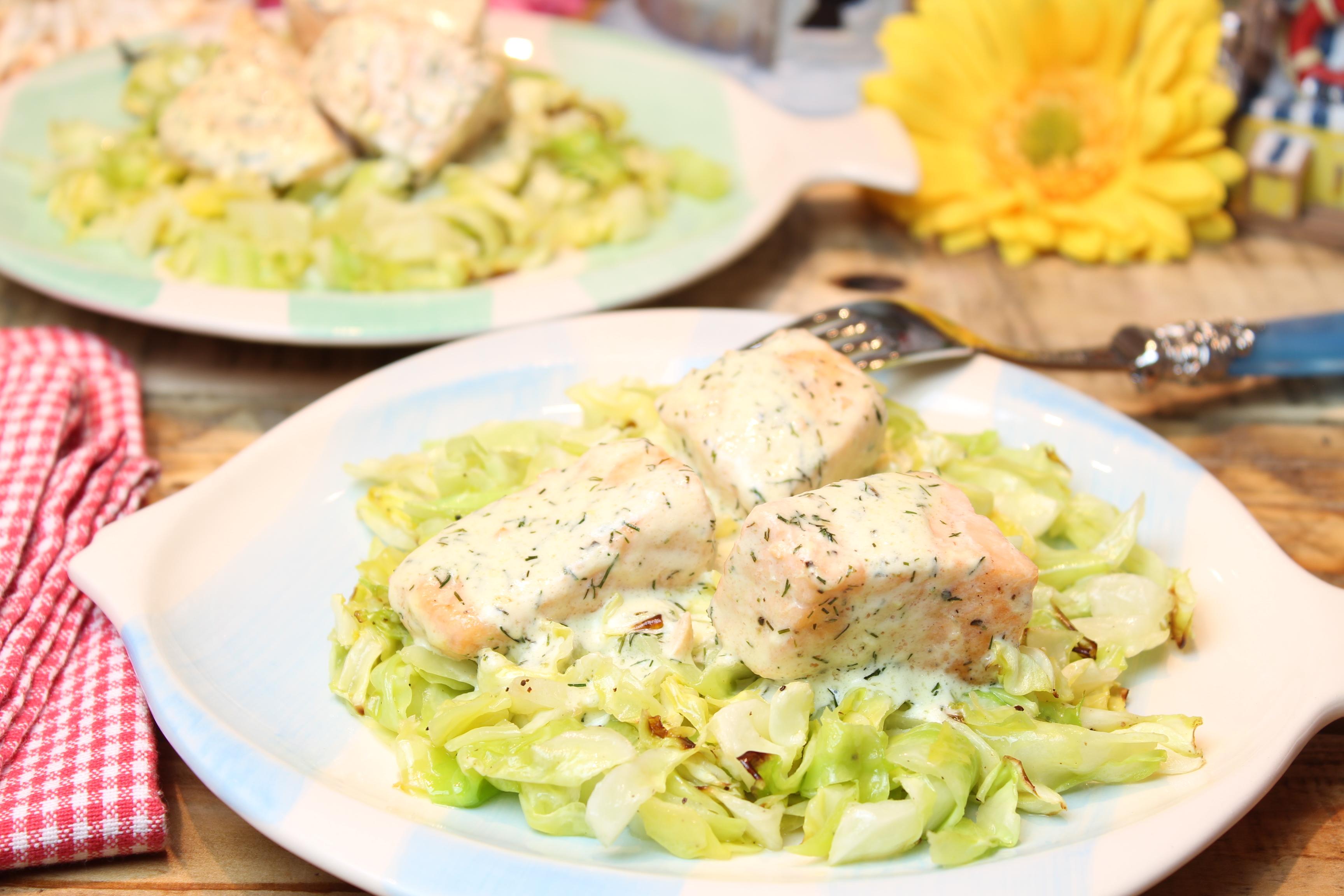 Vegetarische Küche Rezept Pacu Bräter - Fisch png herunterladen - 1065*693  - Kostenlos transparent Essen png Herunterladen.