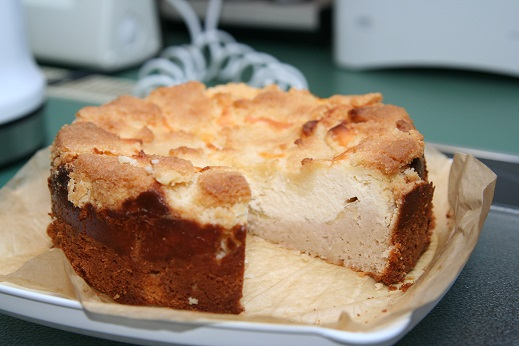 Pfirsich-Quark-Kuchen.jpg
