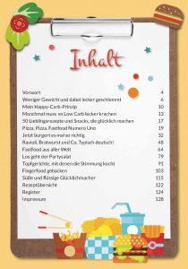 Buch-Fastfood-und-Partyrezepte-Leseprobe
