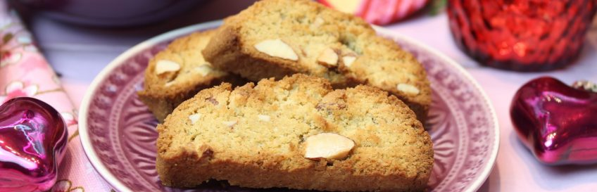 Low-Carb-Cantuccini